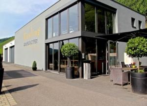 Rebenhof Riesling Manufaktur